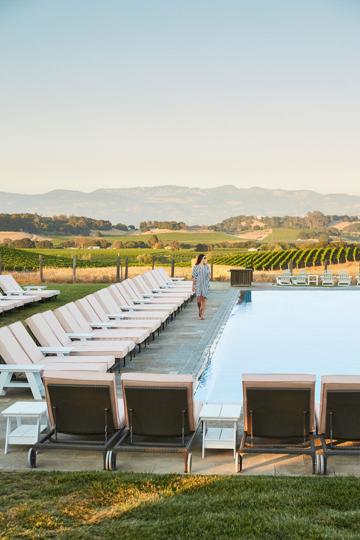 Carneros_Aug_Brittany_Selects_1117
