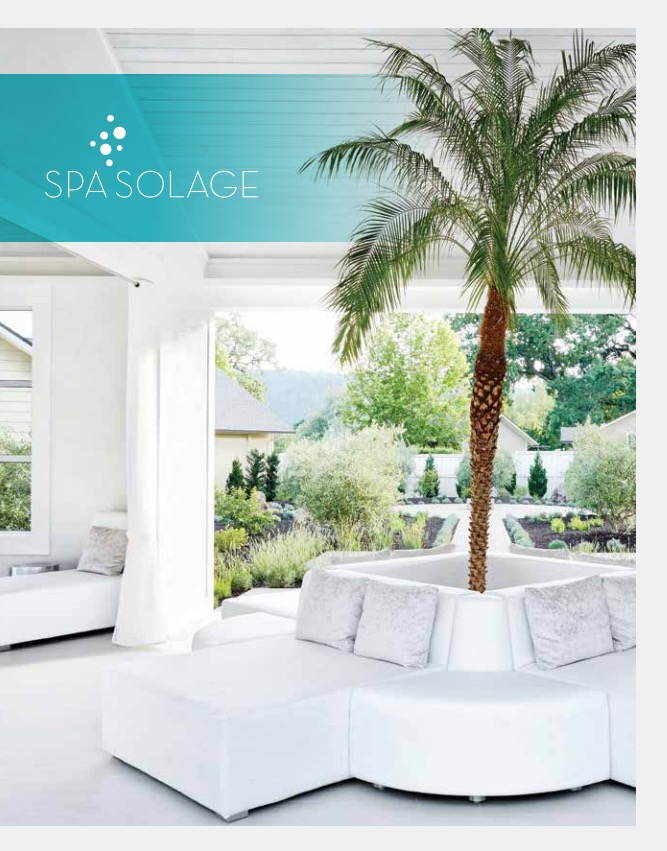Solage-new-website-photographers-2