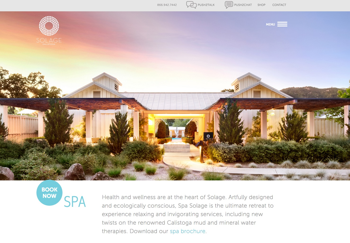 Solage-new-website-photographers3-2