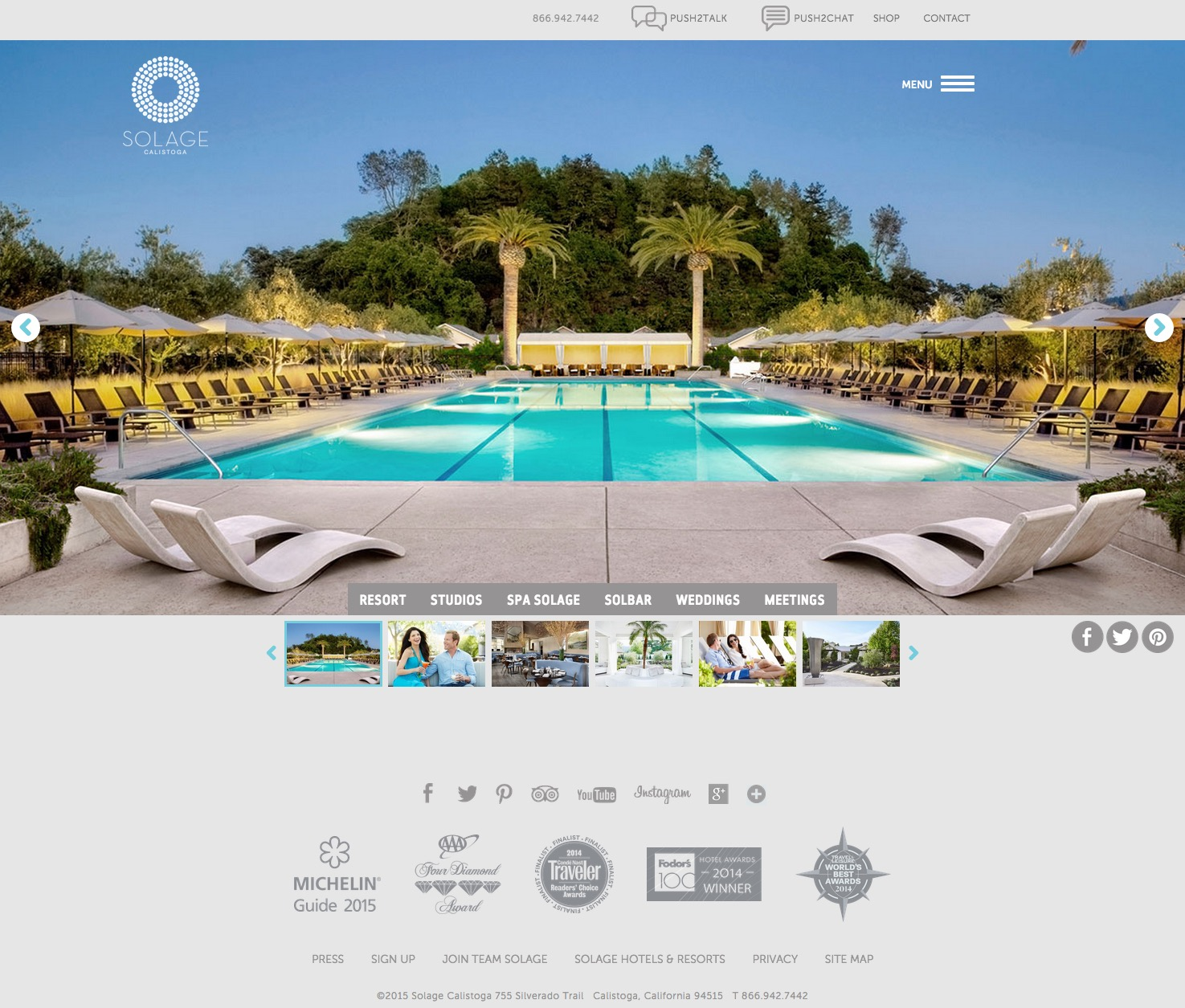 Solage-new-website-photographers6-2
