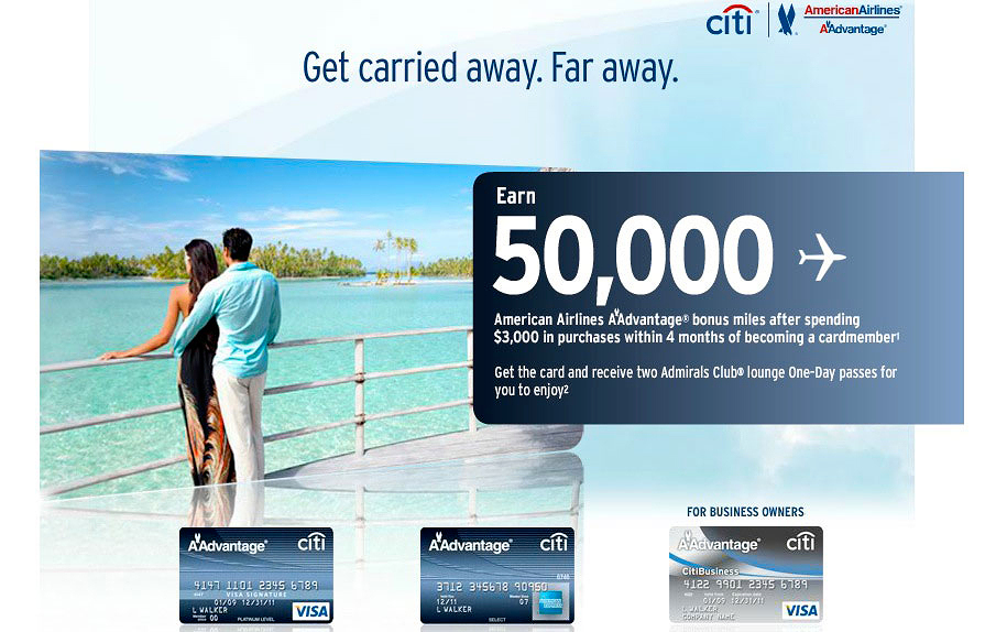 Citibank Advertising  | Trinette+Chris Photographers